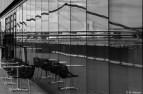 WeMa---Brücke-im-Medienhafen---für-Homepage