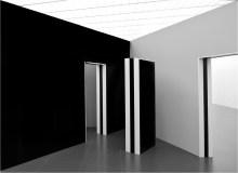 Klaus-Peter Selzer - Labyrinth