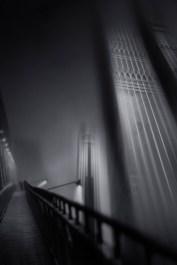 Hannelore Schneider - Gotham