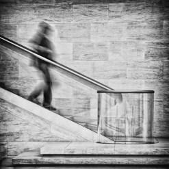 Joachim Schmitt - Mudam Downstairs