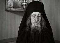 Stephan Fürnrohr - The Father