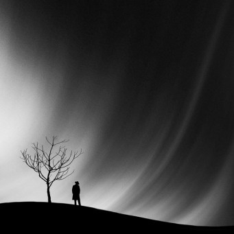 Hengki Lee - Reflection