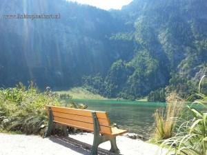 Ontspanning en innerlijke rust
