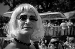 street parade zürich 2013 PORTRAIT-13