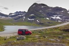 Norway2015-104