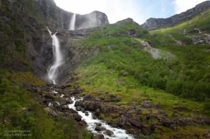 Norway2015-129