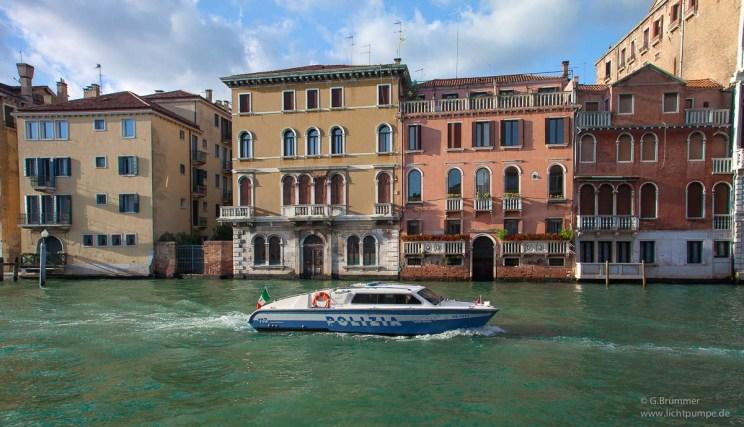 Venedig-1249
