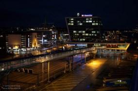 Norge2016_LP-1005