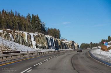 Norge2016_LP-1031