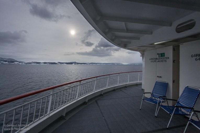 Norge2016_LP-1083