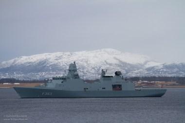 Norge2016_LP-1088