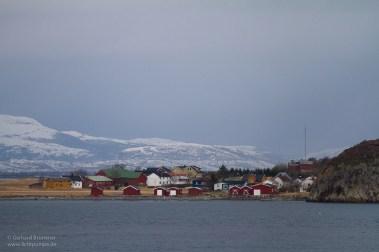 Norge2016_LP-1089