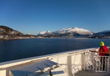 Norge2016_LP-1132