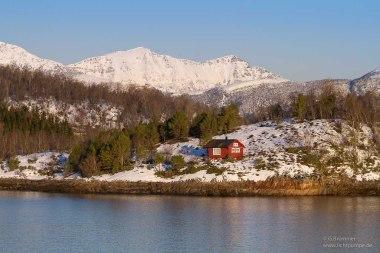 Norge2016_LP-1134
