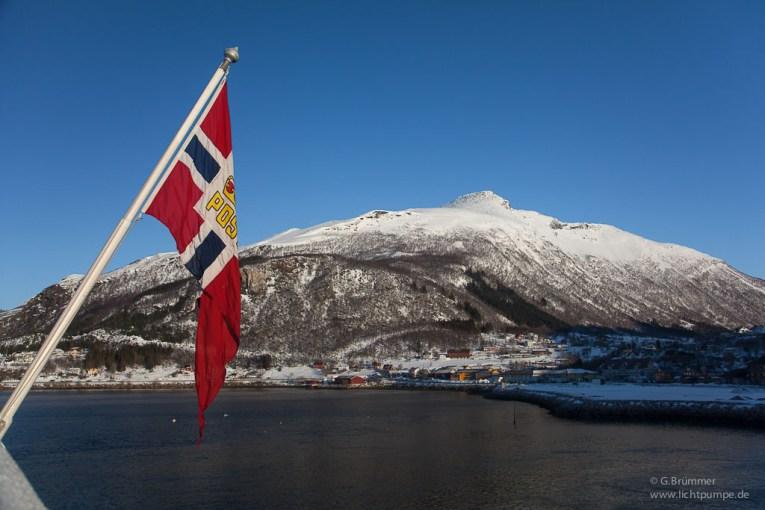 Norge2016_LP-1135