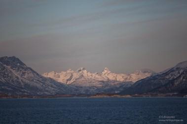 Norge2016_LP-1171