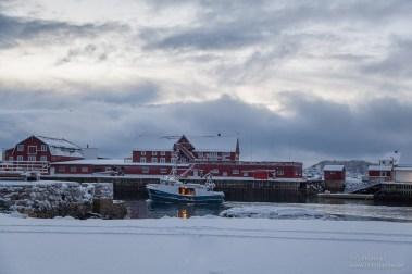 Norge2016_LP-1212