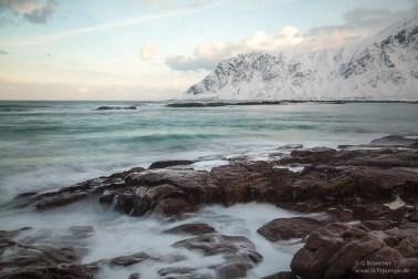 Norge2016_LP-1277