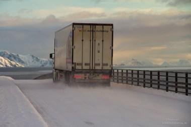 Norge2016_LP-1314