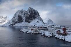 Norge2016_LP-1337