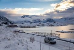 Norge2016_LP-1338