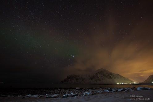Norge2016_LP-1340