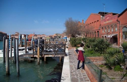 Venedig2016-1021