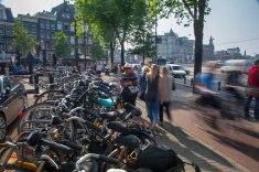 Amsterdam2016-106