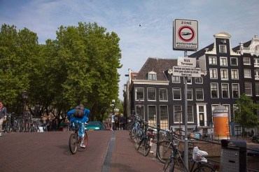 Amsterdam2016-109