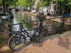 Amsterdam2016-111