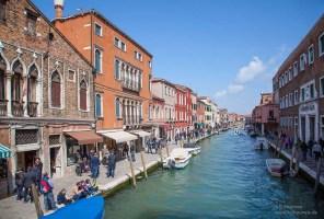 Venedig2016-1010