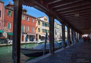 Venedig2016-1011