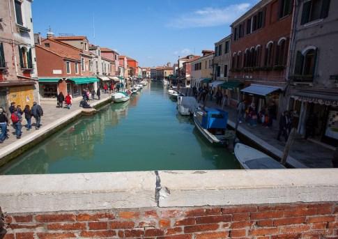 Venedig2016-1013
