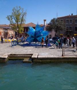 Venedig2016-1015
