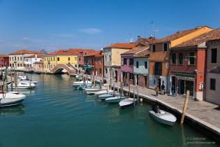 Venedig2016-1017