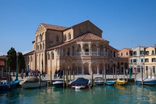 Venedig2016-1018