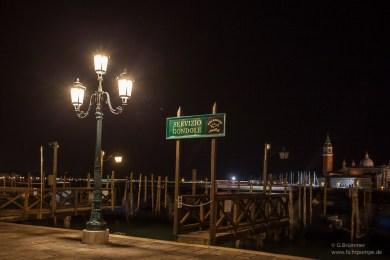 Venedig2016-1067