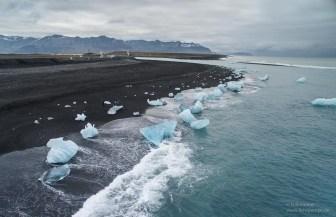 Iceland2016-1062
