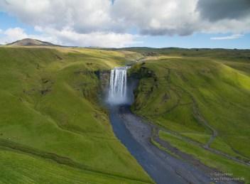 Iceland2016-1142