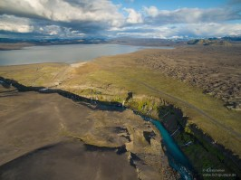 Iceland2016-1143