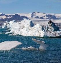 iceland2016-1287