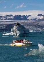 iceland2016-1288