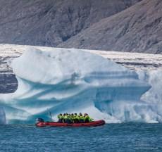 iceland2016-1290