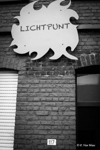 sized_Lichtpunt (43)