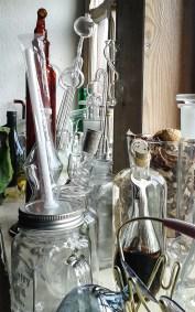 Aromamuseum Buchenau