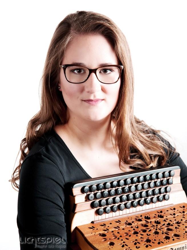 Monika Schwaiger