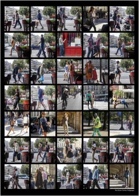 08_02_Lichtwert-MA_02-2014_FG-Hoepfner-Druckversion Pariser Fussgänger
