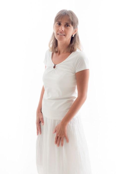 Julia Dennochweiler