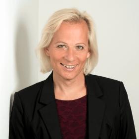 Dana Diezemann by Sandra Wolf