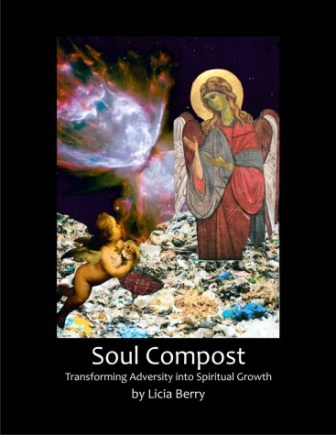 Soul Compost Cover Final for web 367x475 Author